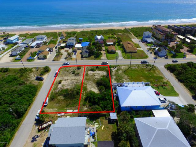 3017, 3025 Coastal Hwy, St Augustine, FL 32084 (MLS #991669) :: EXIT Real Estate Gallery