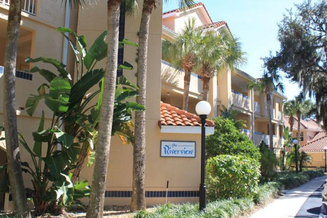 98 Rivers Edge Ln, Palm Coast, FL 32137 (MLS #991697) :: Noah Bailey Real Estate Group