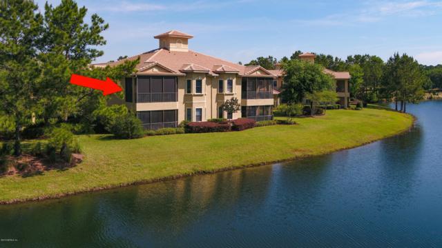 190 Laterra Links Cir #202, St Augustine, FL 32092 (MLS #991748) :: Florida Homes Realty & Mortgage