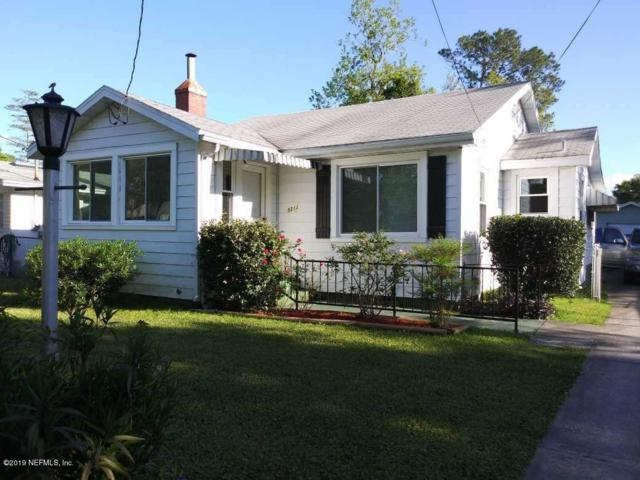 5212 Colonial Ave, Jacksonville, FL 32210 (MLS #991818) :: Ancient City Real Estate