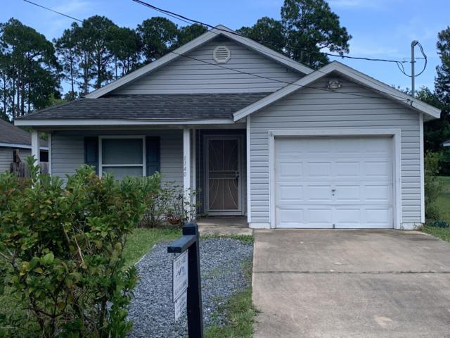1140 N Brevard St, St Augustine, FL 32084 (MLS #991944) :: Jacksonville Realty & Financial Services, Inc.