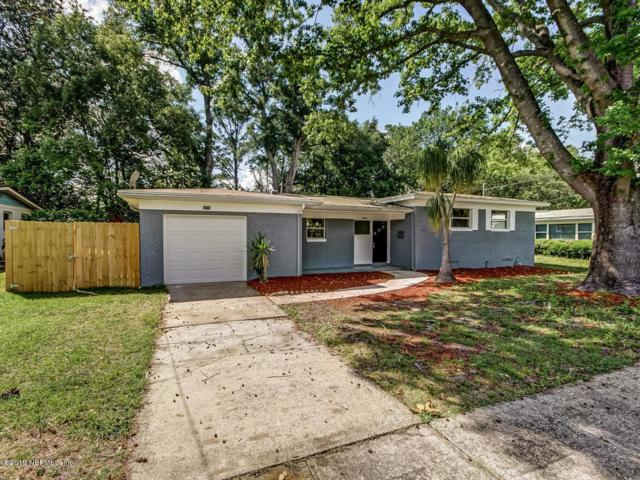3476 Jacqueline Dr, Jacksonville, FL 32277 (MLS #991949) :: Florida Homes Realty & Mortgage