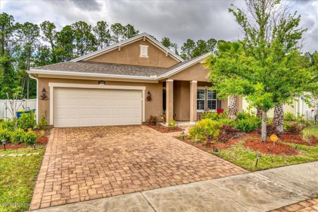 15994 Baxter Creek Dr, Jacksonville, FL 32218 (MLS #992033) :: Florida Homes Realty & Mortgage