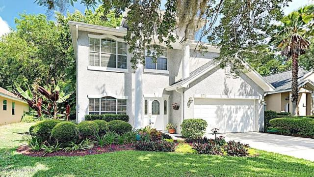 641 Lake Stone Cir, Ponte Vedra Beach, FL 32082 (MLS #992155) :: Young & Volen | Ponte Vedra Club Realty