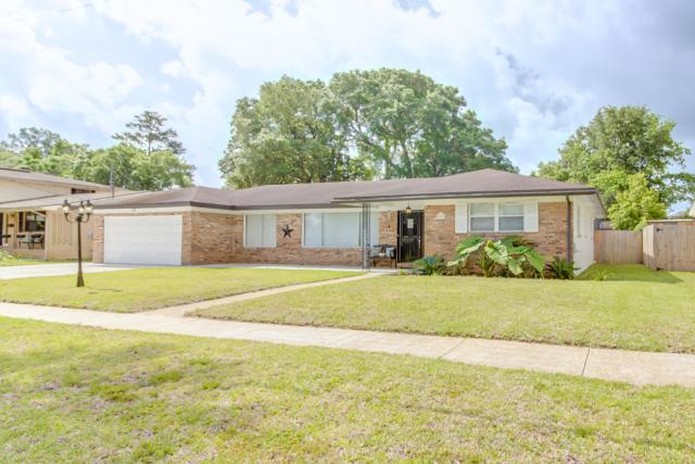 8626 Burkhall St, Jacksonville, FL 32211 (MLS #992277) :: Jacksonville Realty & Financial Services, Inc.