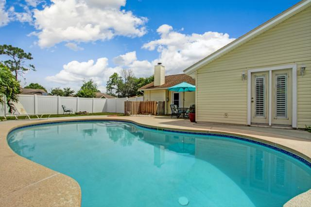 2684 Howden Ct, Jacksonville, FL 32225 (MLS #992532) :: Florida Homes Realty & Mortgage