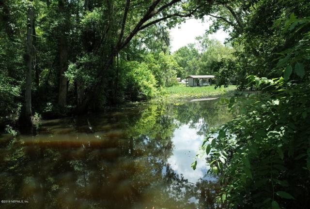 3970 Julington Creek Rd, Jacksonville, FL 32223 (MLS #992584) :: Noah Bailey Real Estate Group