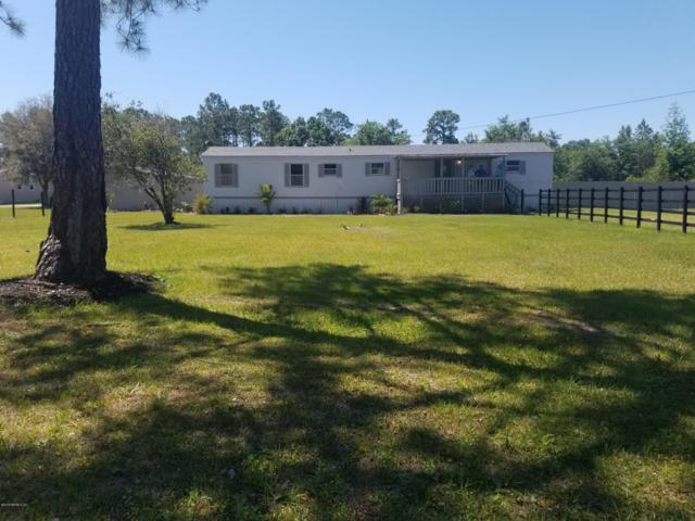 2056 Gentle Breeze Rd, Middleburg, FL 32068 (MLS #992685) :: Florida Homes Realty & Mortgage