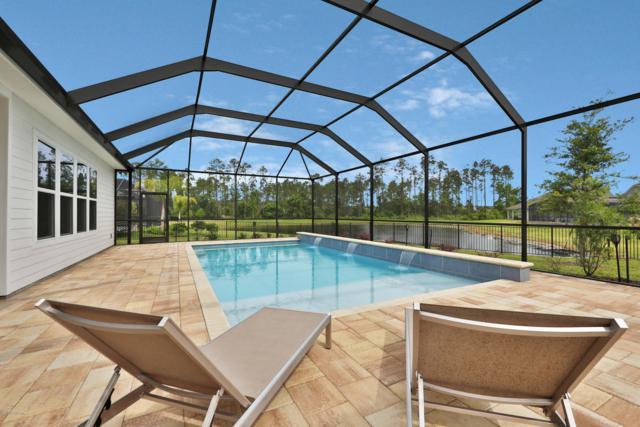 225 Galleon Dr, Ponte Vedra, FL 32081 (MLS #992796) :: Florida Homes Realty & Mortgage
