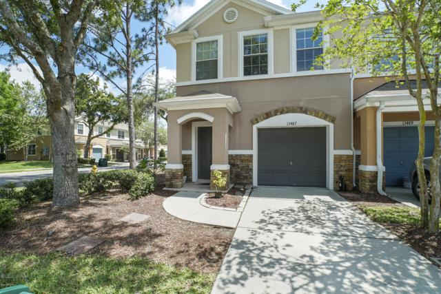 13487 Essence Ct, Jacksonville, FL 32258 (MLS #992844) :: Florida Homes Realty & Mortgage