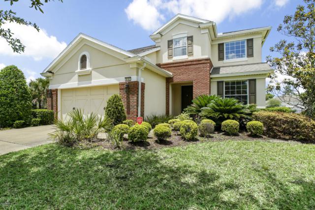 8183 Highgate Dr, Jacksonville, FL 32216 (MLS #993400) :: Florida Homes Realty & Mortgage