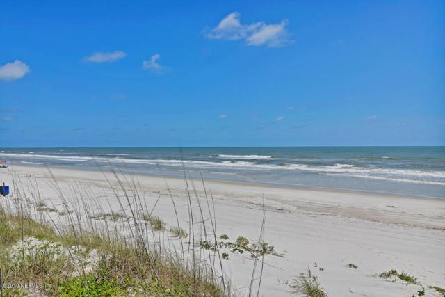 6300 A1a S A43d, St Augustine, FL 32080 (MLS #993405) :: EXIT Real Estate Gallery