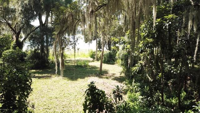 117 Mcmeekin Rd, Hawthorne, FL 32640 (MLS #993465) :: CrossView Realty