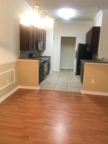 13780 Herons Landing Way 20-10, Jacksonville, FL 32224 (MLS #993481) :: Florida Homes Realty & Mortgage