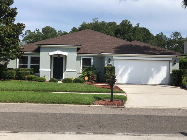 12297 Bristol Creek Dr, Jacksonville, FL 32218 (MLS #993584) :: Florida Homes Realty & Mortgage
