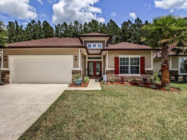 83286 Purple Martin Dr, Yulee, FL 32097 (MLS #993599) :: Florida Homes Realty & Mortgage
