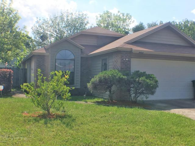 3846 Union Pacific Dr E, Jacksonville, FL 32246 (MLS #993780) :: Florida Homes Realty & Mortgage