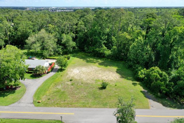 10451 Deerwood Club Rd, Jacksonville, FL 32256 (MLS #993882) :: Jacksonville Realty & Financial Services, Inc.