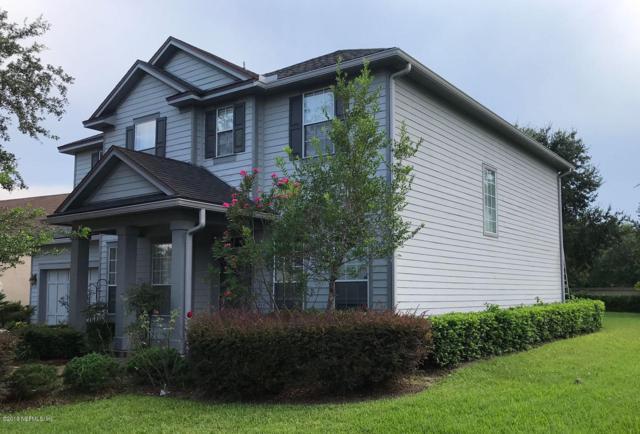 11988 Marldon Ln, Jacksonville, FL 32258 (MLS #994270) :: Noah Bailey Group