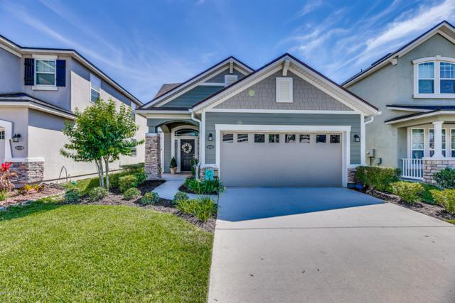14462 Serenoa Dr, Jacksonville, FL 32258 (MLS #994414) :: Robert Adams | Round Table Realty