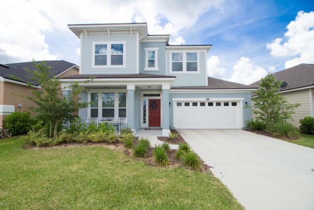 14756 Garden Gate Dr, Jacksonville, FL 32258 (MLS #994558) :: Robert Adams | Round Table Realty