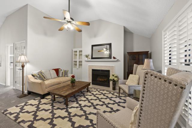 204 Branch Wood Ln, Jacksonville, FL 32256 (MLS #994762) :: Noah Bailey Real Estate Group