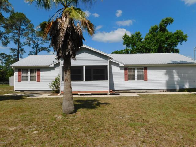147 Sandy St, Interlachen, FL 32148 (MLS #994799) :: Florida Homes Realty & Mortgage
