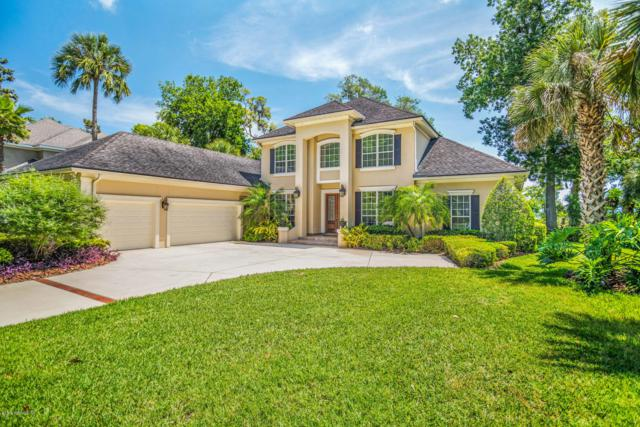 1617 Sheffield Park Ct, Jacksonville, FL 32225 (MLS #994808) :: The Hanley Home Team