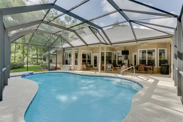 1826 La Quinta Ct, GREEN COVE SPRINGS, FL 32043 (MLS #994871) :: Ponte Vedra Club Realty | Kathleen Floryan