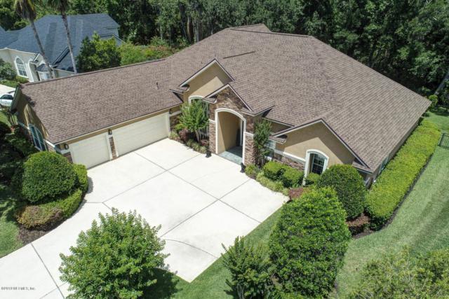 10378 Cypress Lakes Dr, Jacksonville, FL 32256 (MLS #994896) :: Florida Homes Realty & Mortgage