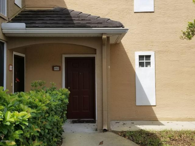 10075 Gate Pkwy #1910, Jacksonville, FL 32246 (MLS #995063) :: Noah Bailey Real Estate Group