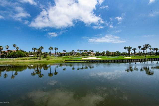 69 San Juan Dr, Ponte Vedra Beach, FL 32082 (MLS #995233) :: Noah Bailey Real Estate Group
