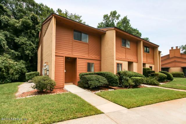 85 Debarry Ave #1071, Orange Park, FL 32073 (MLS #995431) :: The Hanley Home Team