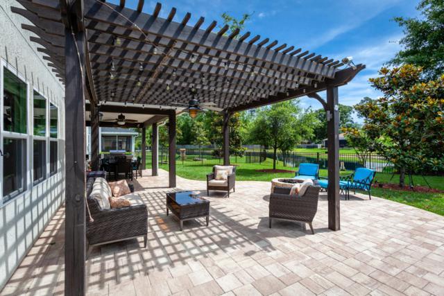 12371 Acosta Oaks Dr, Jacksonville, FL 32258 (MLS #995530) :: Noah Bailey Real Estate Group