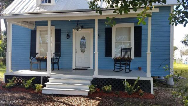 9861 Heckscher Dr, Jacksonville, FL 32226 (MLS #995665) :: Florida Homes Realty & Mortgage