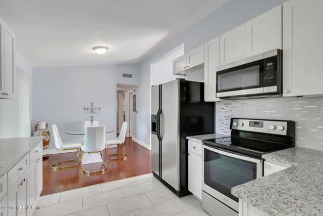 7832 Delaroche Ct, Jacksonville, FL 32210 (MLS #995746) :: Florida Homes Realty & Mortgage