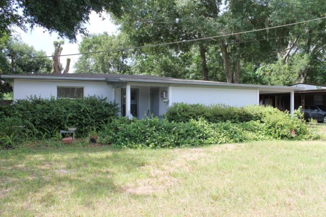 6020 Lake Ridge Ave, Jacksonville, FL 32211 (MLS #995946) :: Noah Bailey Real Estate Group