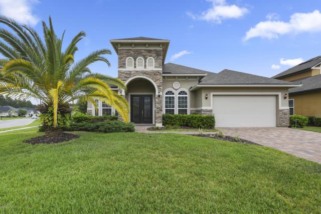101 Brianhead Ct, St Johns, FL 32259 (MLS #995950) :: Florida Homes Realty & Mortgage