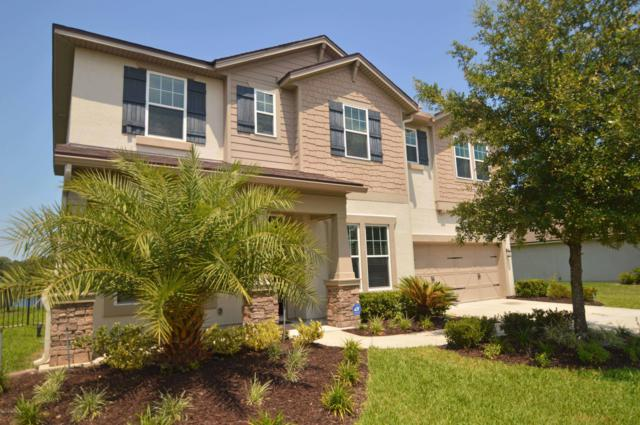 16361 Magnolia Grove Way, Jacksonville, FL 32218 (MLS #995991) :: Florida Homes Realty & Mortgage