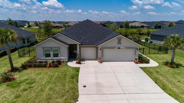 3009 N Cassata Ln, St Augustine, FL 32092 (MLS #996105) :: Florida Homes Realty & Mortgage