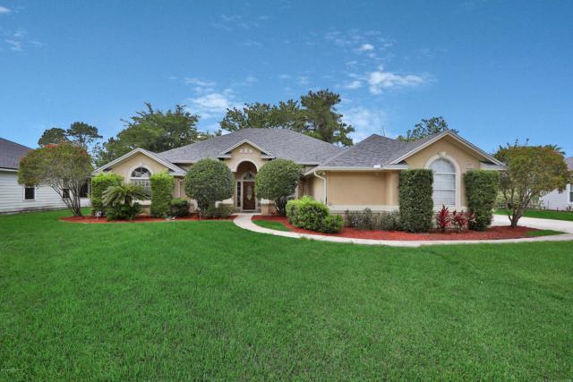 2464 Winged Elm Dr, Jacksonville, FL 32246 (MLS #996213) :: Ponte Vedra Club Realty | Kathleen Floryan