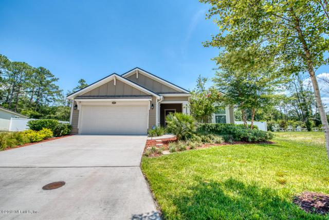 1950 Catlyn Ct, GREEN COVE SPRINGS, FL 32043 (MLS #996531) :: EXIT Real Estate Gallery