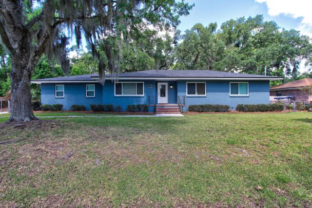 1994 Muncie Ave, Jacksonville, FL 32210 (MLS #996542) :: Florida Homes Realty & Mortgage
