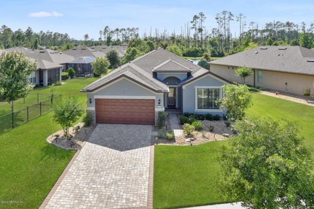 53 Cypress Grove Trl, Ponte Vedra, FL 32081 (MLS #996609) :: EXIT Real Estate Gallery