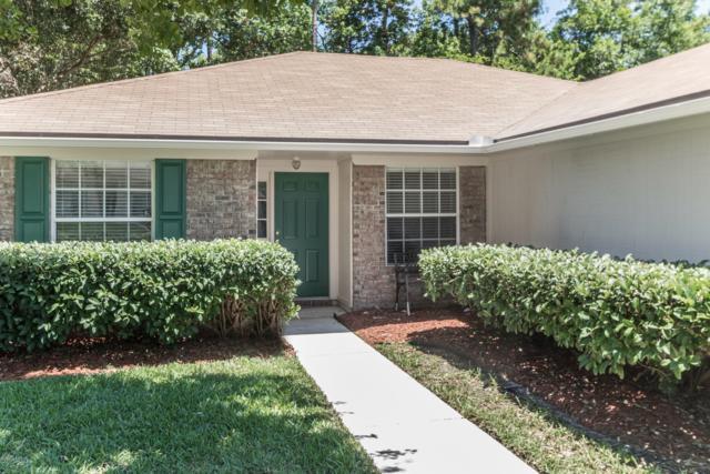 4429 Apple Leaf Dr E, Jacksonville, FL 32224 (MLS #996664) :: Florida Homes Realty & Mortgage
