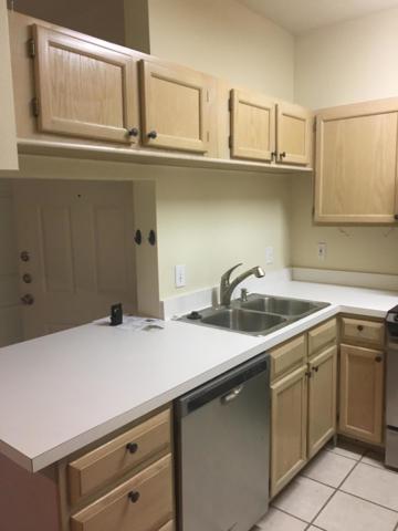 160 Vera Cruz Dr #423, Ponte Vedra Beach, FL 32082 (MLS #996682) :: Florida Homes Realty & Mortgage