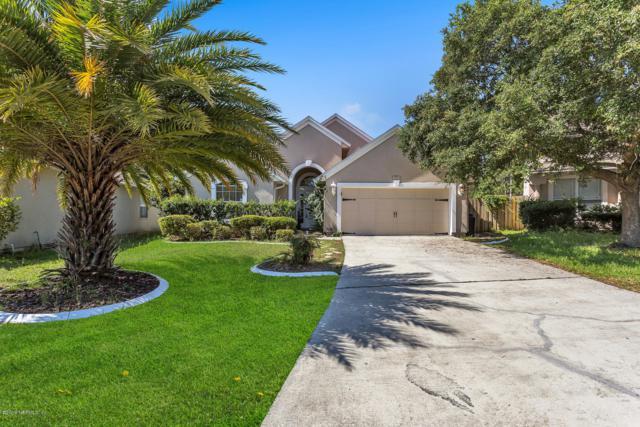 12512 Brookchase Ln, Jacksonville, FL 32225 (MLS #996747) :: Florida Homes Realty & Mortgage