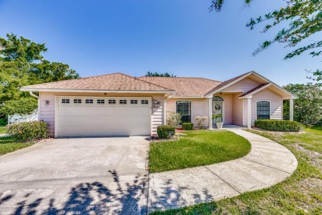 953 Arkenstone Dr, Jacksonville, FL 32225 (MLS #996810) :: The Hanley Home Team