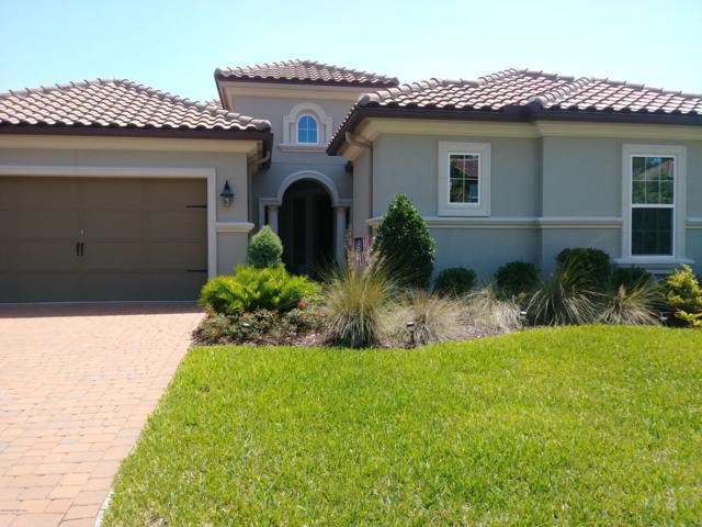 3075 Brettungar Dr, Jacksonville, FL 32246 (MLS #996863) :: The Hanley Home Team