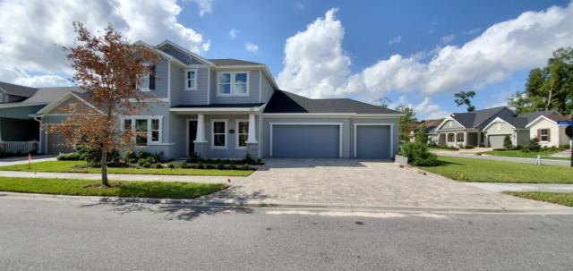 8518 Mabel Dr, Jacksonville, FL 32256 (MLS #996868) :: Florida Homes Realty & Mortgage